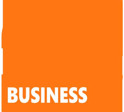 NOOOA